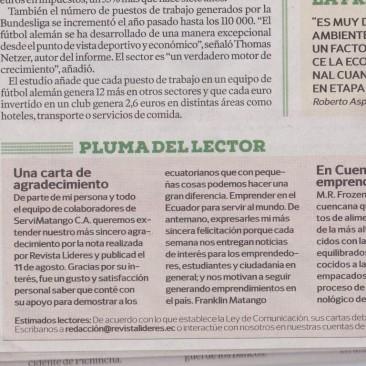 Gracias-Revista-Lideres